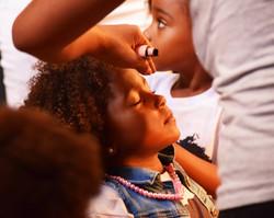 Desfile-Buffet-Infantil-Safhari-Afro-Vogue-09.jpg