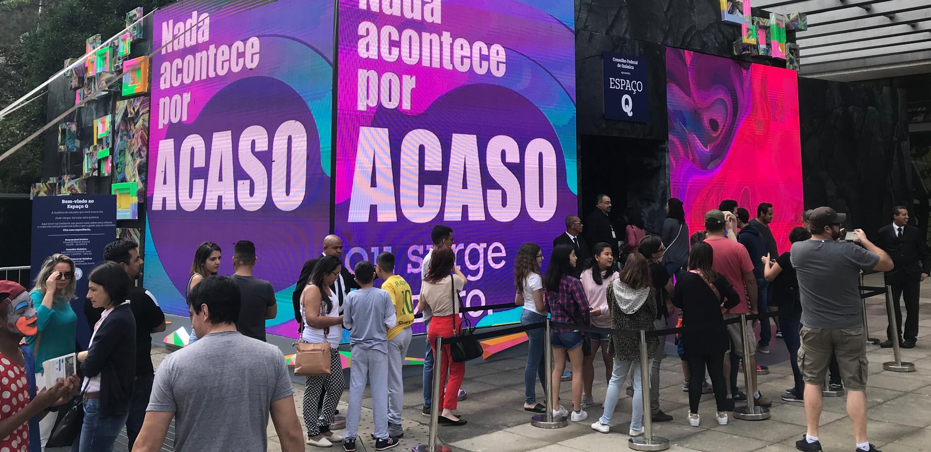 Espaco_Q_Paulista