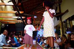Desfile-Buffet-Infantil-Safhari-Afro-Vogue-06.jpg