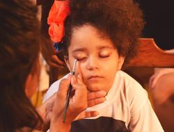 Desfile-Buffet-Infantil-Safhari-Afro-Vogue-12.jpg