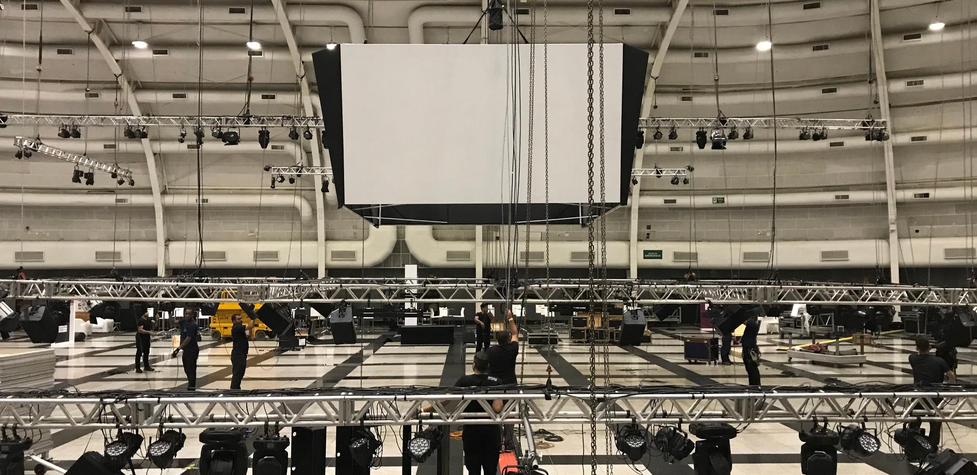 SkyOne_Connect_WTC_2020_Montagem