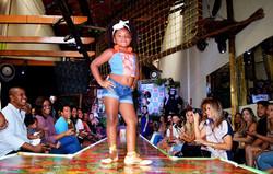 Desfile-Buffet-Infantil-Safhari-Afro-Vogue-41.jpg