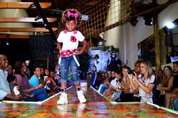 Desfile-Buffet-Infantil-Safhari-Afro-Vogue-23.jpg