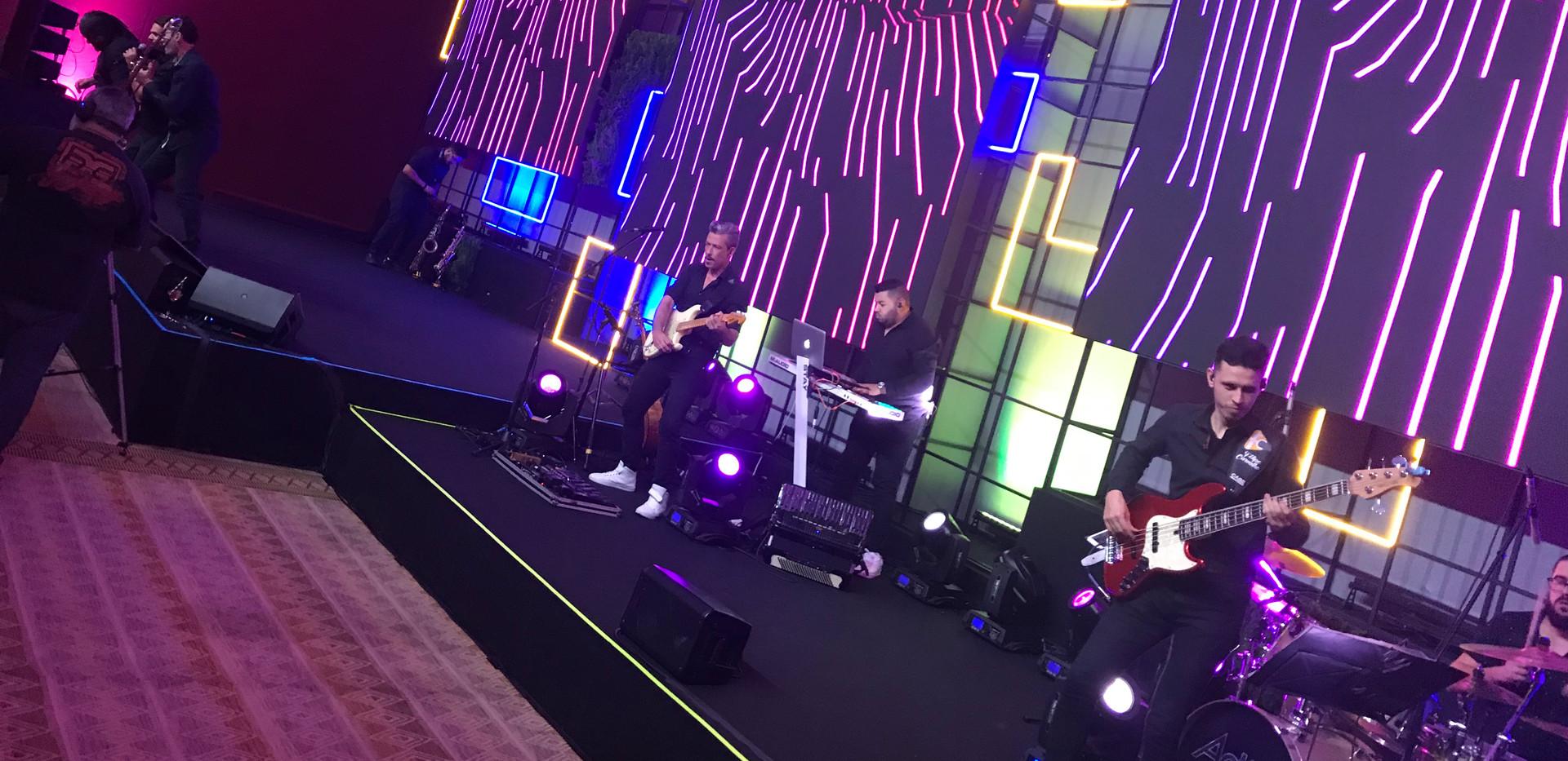 Evento_Dicom_BrasilPrev_Show