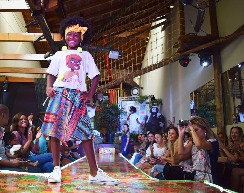 Desfile-Buffet-Infantil-Safhari-Afro-Vogue-25.jpg