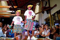 Desfile-Buffet-Infantil-Safhari-Afro-Vogue-47.jpg