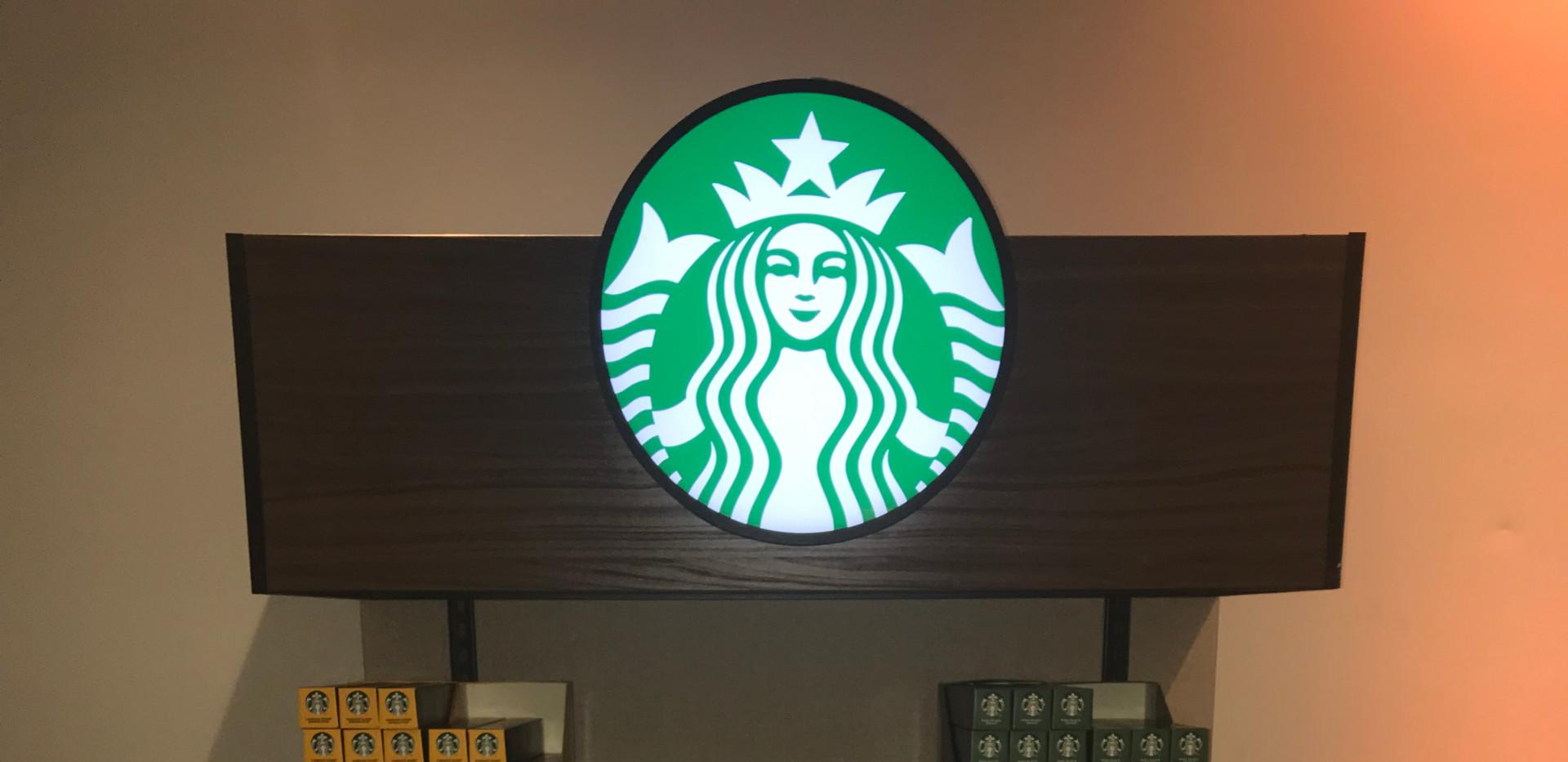 Produtos_Starbucks