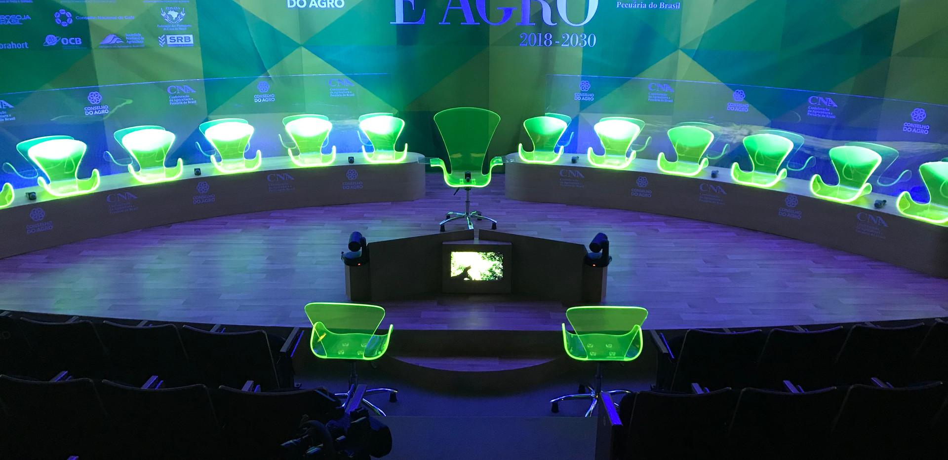 O_Futuro_e_Agro_CNA_Palco_Finalizado