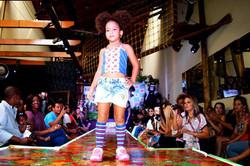 Desfile-Buffet-Infantil-Safhari-Afro-Vogue-22.jpg