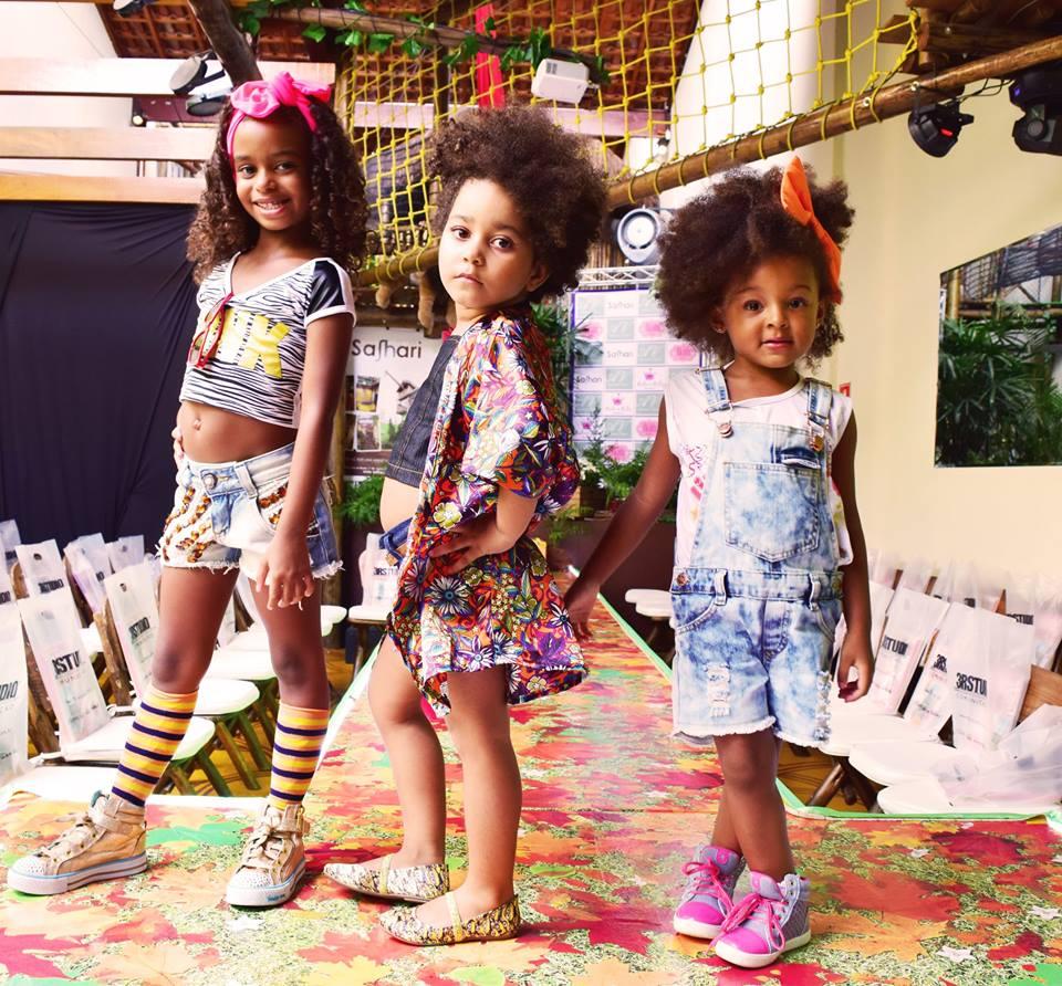 Desfile-Buffet-Infantil-Safhari-Afro-Vogue-48.jpg