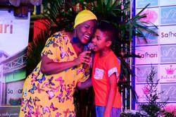 Desfile-Buffet-Infantil-Safhari-Afro-Vogue-15.jpg