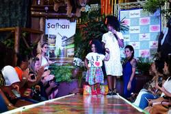 Desfile-Buffet-Infantil-Safhari-Afro-Vogue-44.jpg