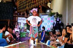 Desfile-Buffet-Infantil-Safhari-Afro-Vogue-49.jpg