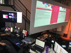Convenção Internacional Coopervision - Evento Híbrido
