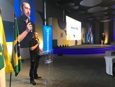ENLID Banco do Brasil - Brasília