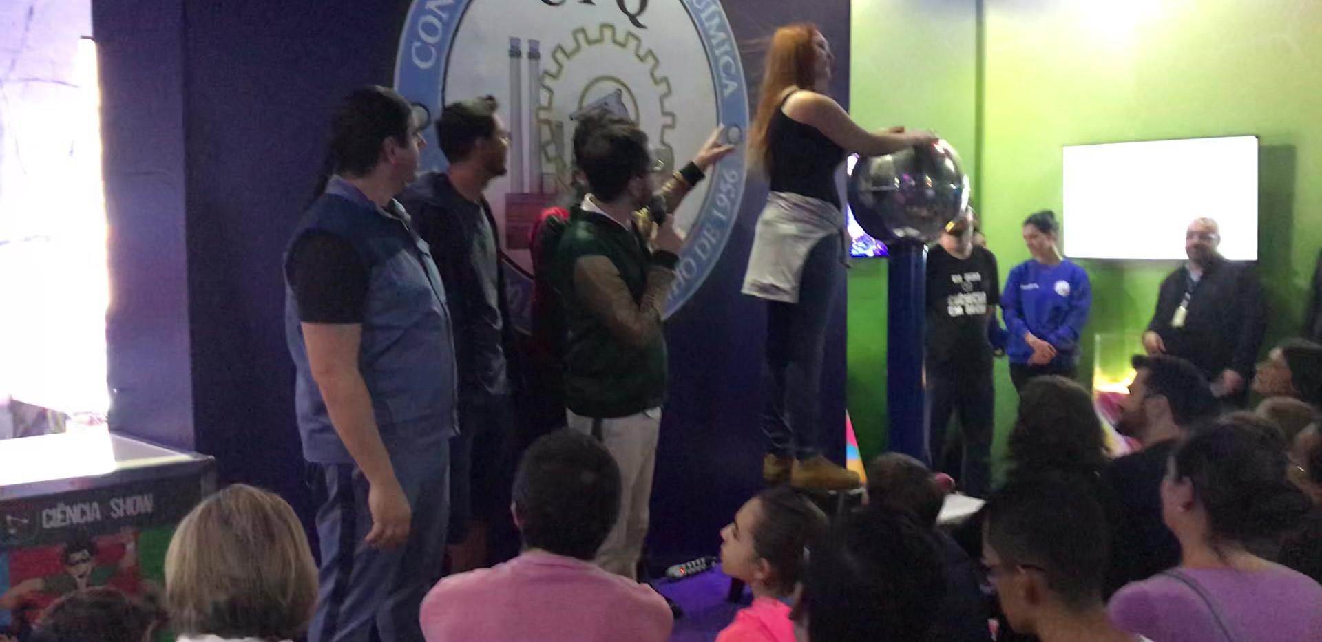 Espaco_Q_Paulista_Ciencia_em_Show