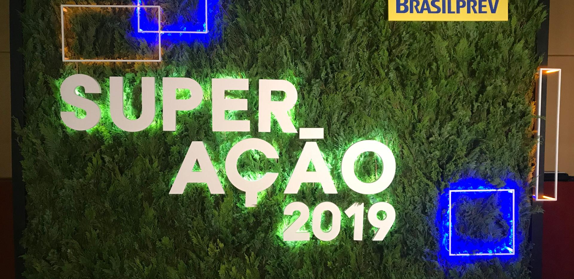 Evento_Dicom_BrasilPrev_Painel_de_Fotos