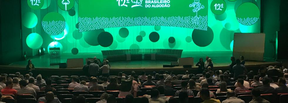 Congresso_do_Algodao_Palco_Verde