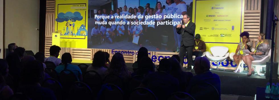 Fundacao_Banco_do_Brasil_Palestra_Muda