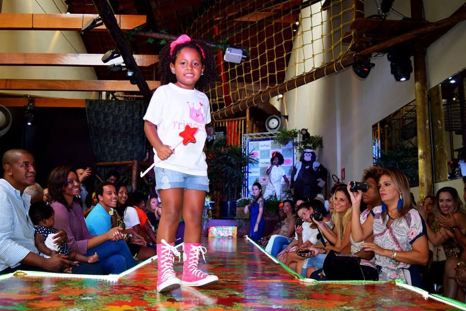 Desfile-Buffet-Infantil-Safhari-Afro-Vogue-24.jpg