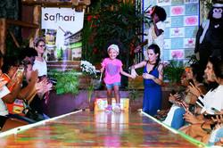 Desfile-Buffet-Infantil-Safhari-Afro-Vogue-45.jpg