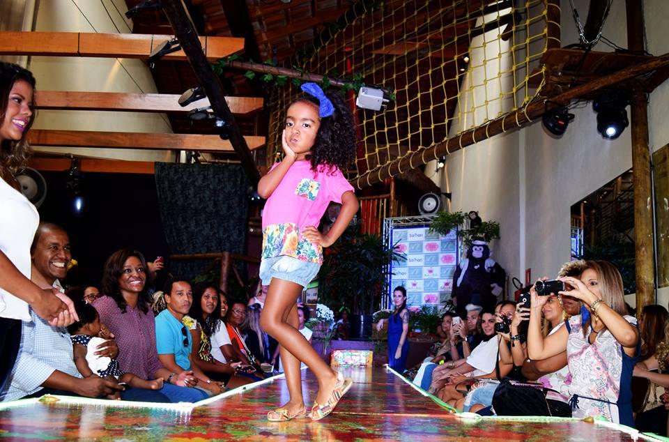 Desfile-Buffet-Infantil-Safhari-Afro-Vogue-17.jpg
