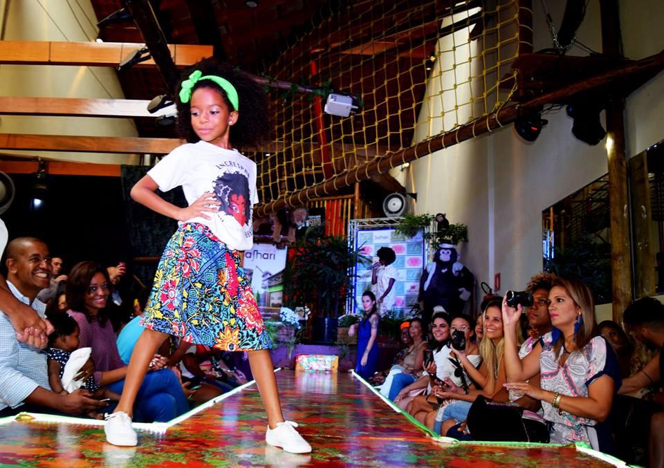 Desfile-Buffet-Infantil-Safhari-Afro-Vogue-01.jpg