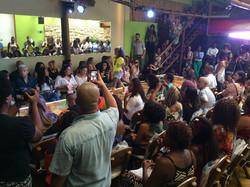 Desfile-Buffet-Infantil-Safhari-Afro-Vogue-26.jpg