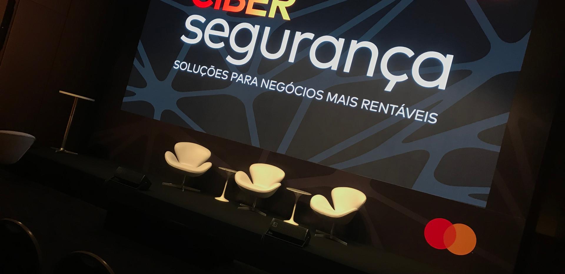 Ciber_Seguranca_WTC
