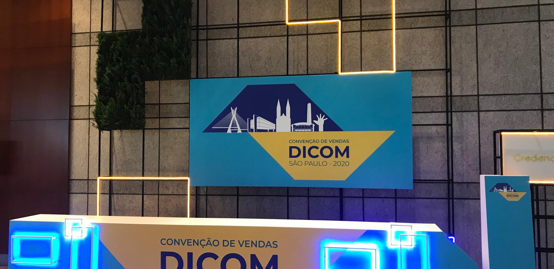 Evento_Dicom_BrasilPrev_Credenciamento