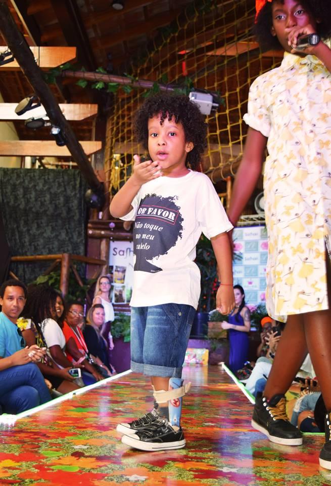 Desfile-Buffet-Infantil-Safhari-Afro-Vogue-33.jpg