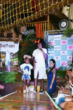 Desfile-Buffet-Infantil-Safhari-Afro-Vogue-04.jpg