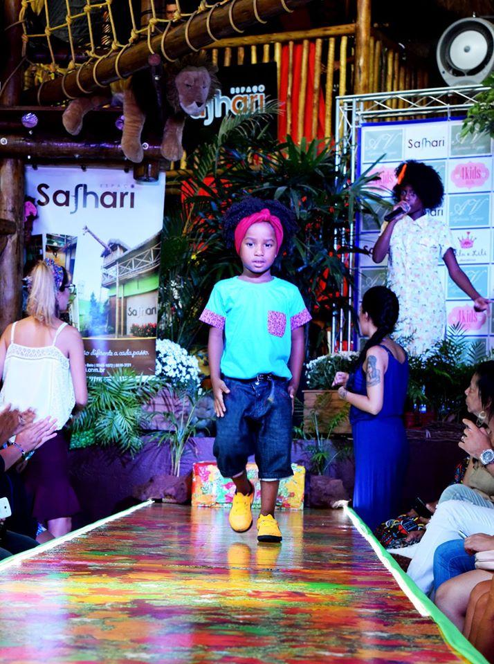 Desfile-Buffet-Infantil-Safhari-Afro-Vogue-02.jpg