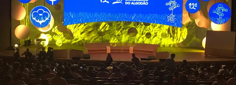 Congresso_do_Algodao_Palco
