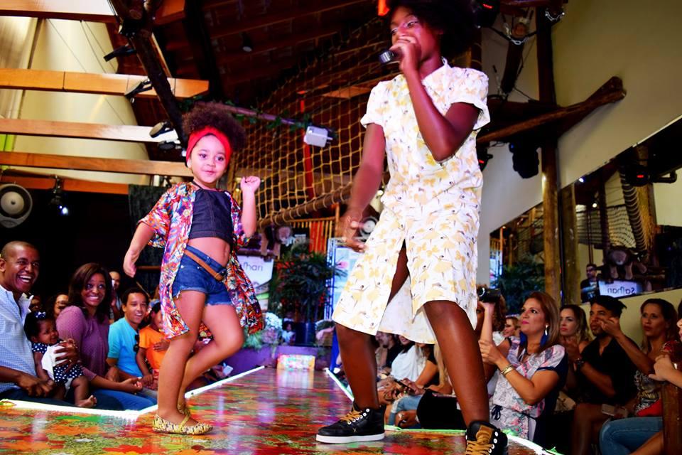 Desfile-Buffet-Infantil-Safhari-Afro-Vogue-08.jpg