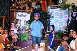 Desfile-Buffet-Infantil-Safhari-Afro-Vogue-30.jpg
