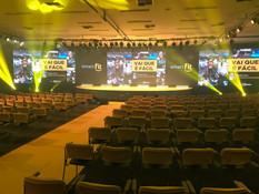 Convenção Smartfit 2019