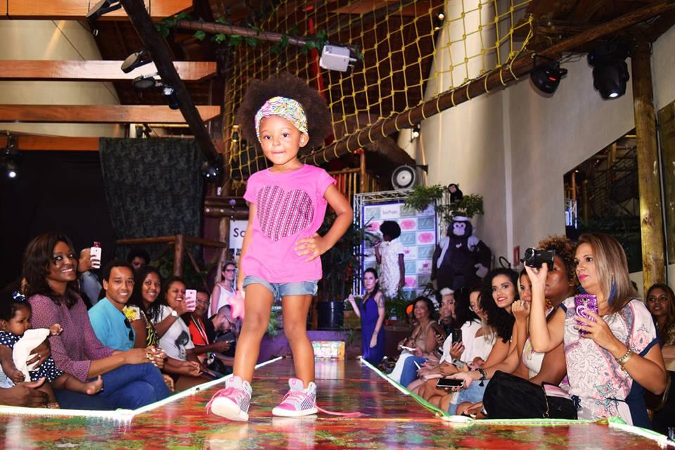 Desfile-Buffet-Infantil-Safhari-Afro-Vogue-28.jpg
