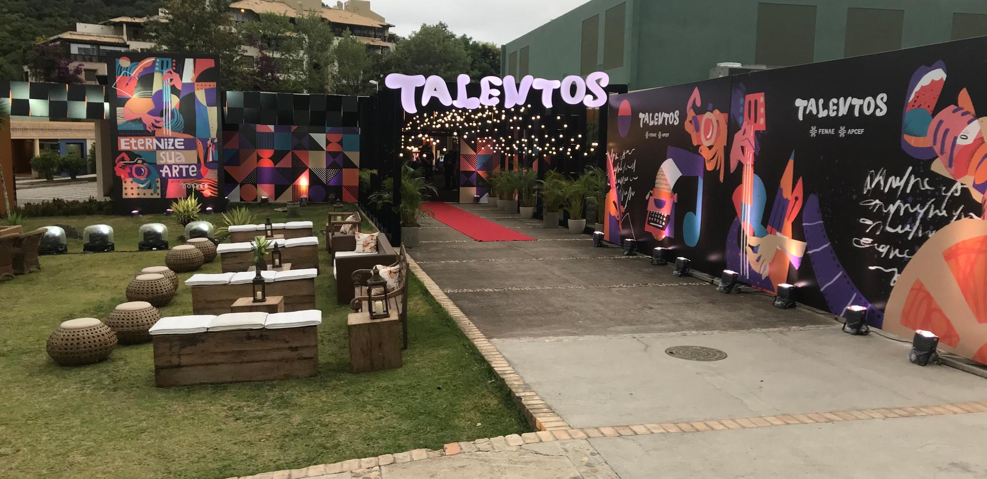 Talentos_Fenae_2019_Entrada_e_mobiliario