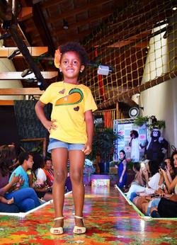 Desfile-Buffet-Infantil-Safhari-Afro-Vogue-27.jpg
