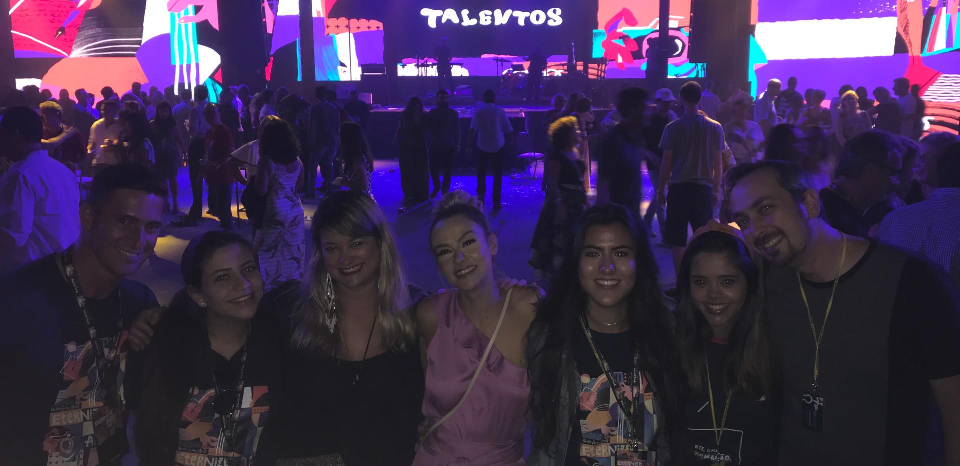 Talentos_Fenae_2019_Equipe