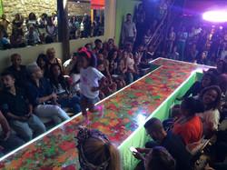 Desfile-Buffet-Infantil-Safhari-Afro-Vogue-35.jpg