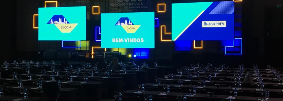 Evento_Dicom_BrasilPrev_Plenaria