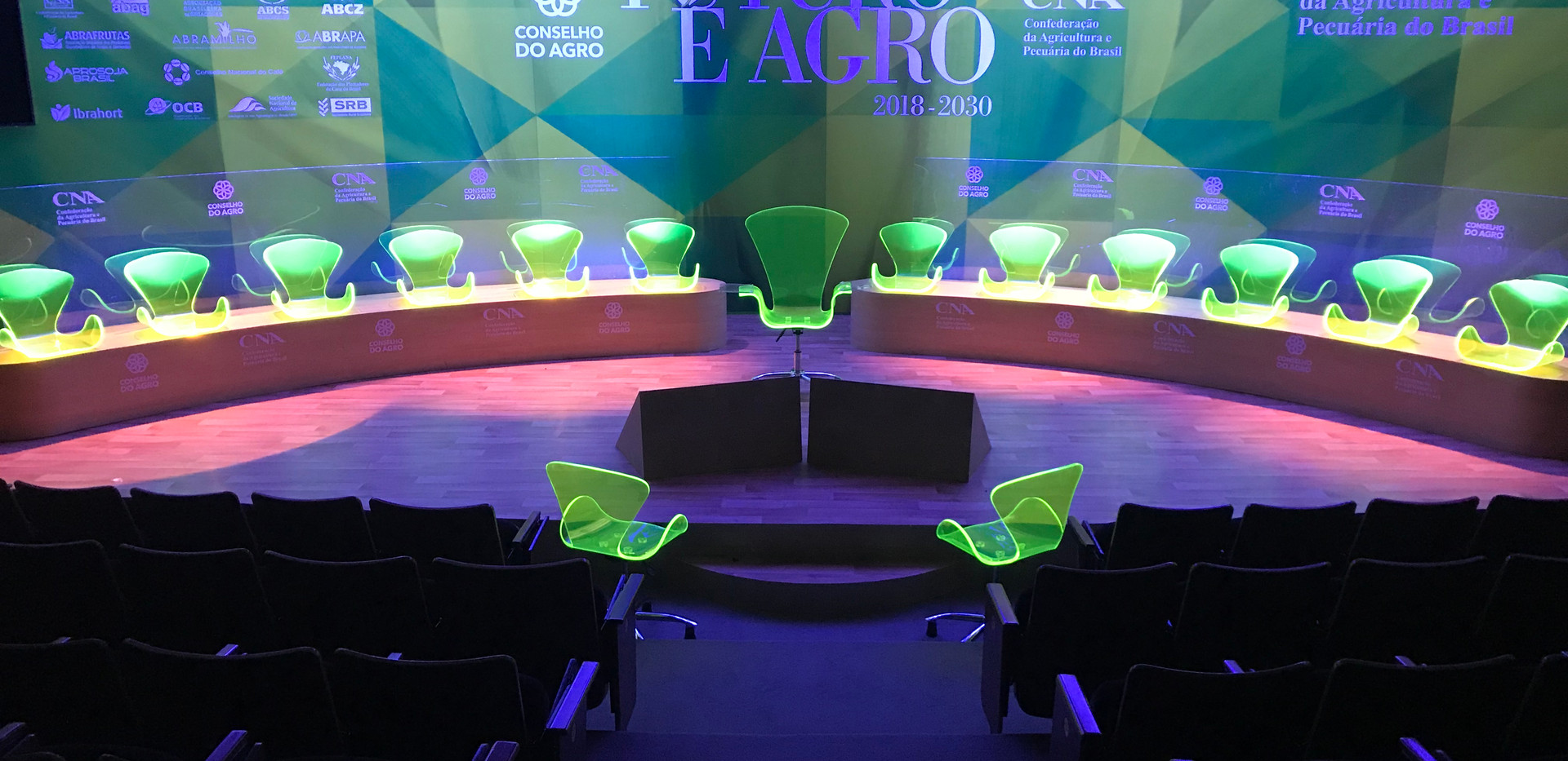 O_Futuro_e_Agro_CNA_Palco