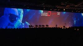 Laatus Summit 360