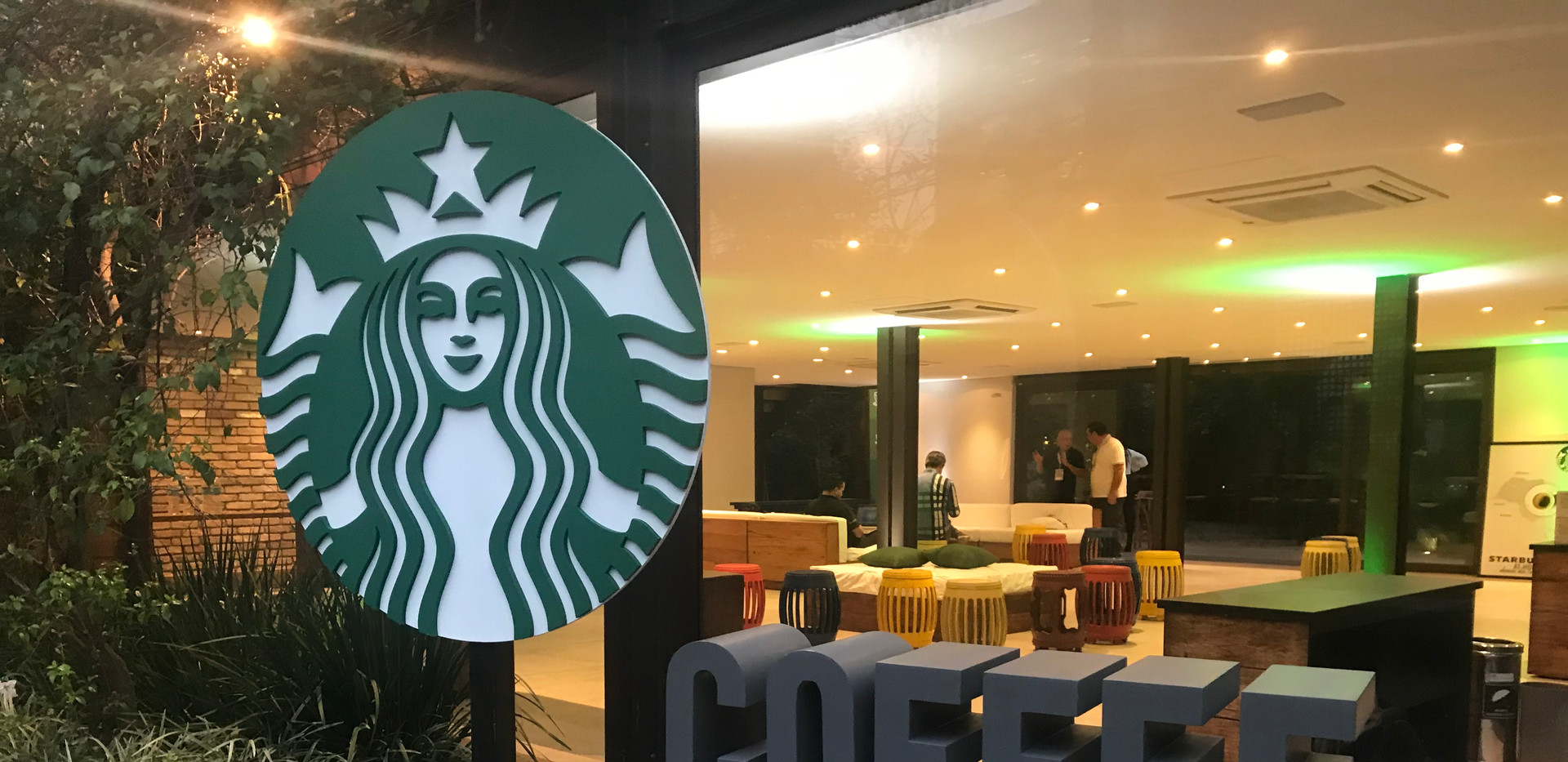 Evento_StarBucks_Coffee_At_Home