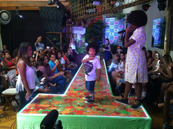 Desfile-Buffet-Infantil-Safhari-Afro-Vogue-40.jpg