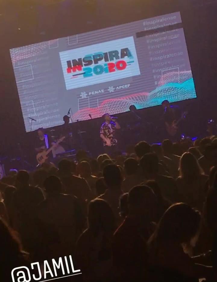 Evento_Inspira_Fenae_2020_Show_Jamil