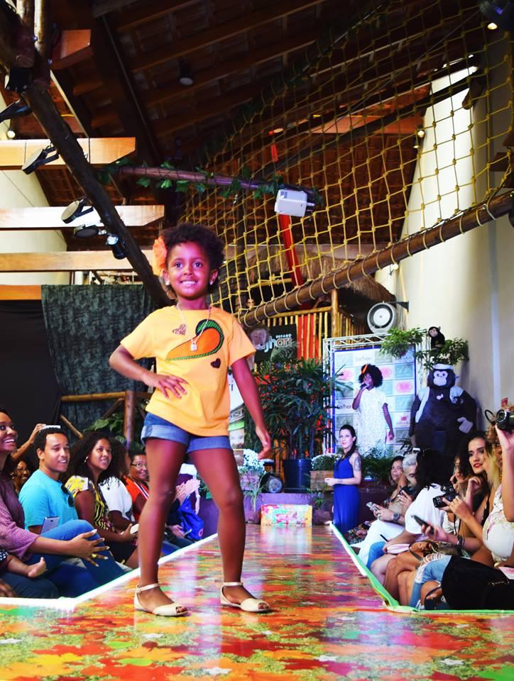Desfile-Buffet-Infantil-Safhari-Afro-Vogue-11.jpg