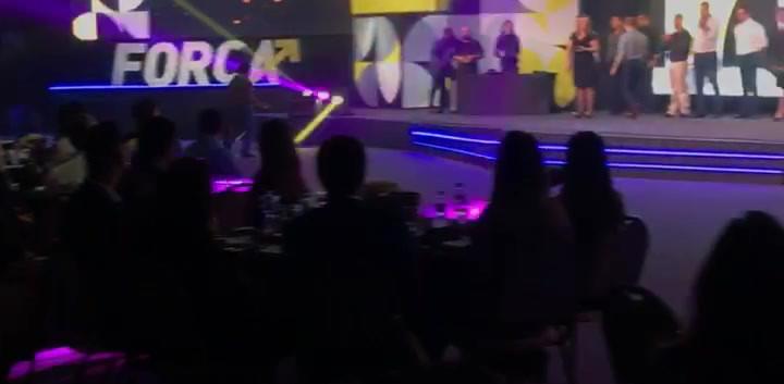 Evento_Forca_BB_Premiacao